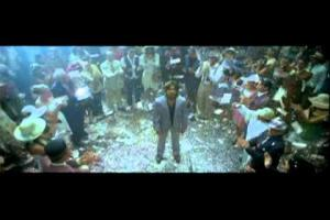 Kaminey Title Song Photo