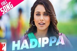 Hadippa Photo