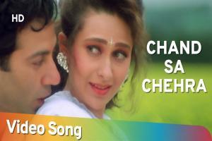 Chand Sa Chehra Photo
