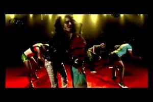 Love Sex aur Dhokha Title Song Photo