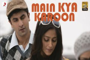 Main Kya Karoon Photo