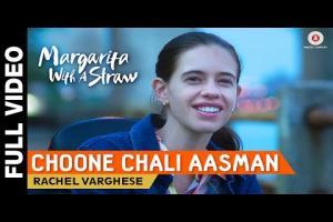 Choone Chali Aasman Photo