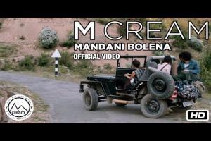 Mandani Bolena Photo