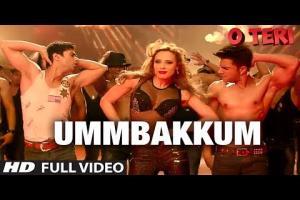 Ummbakkum Photo