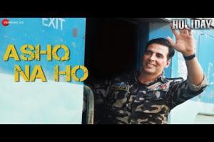 Naina Ashq Na Ho Photo
