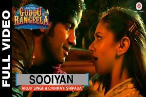 Sooiyan Photo