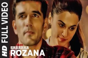 Rozana Naam Shabana Photo