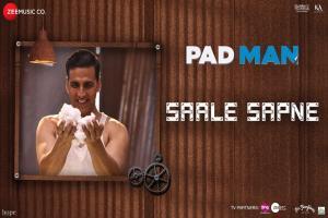 Saale Sapne Photo