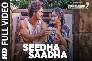 Seedha Saadha Photo