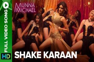 Shake Karaan Photo