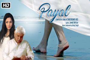 Payal Photo