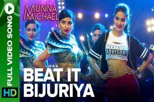 Beat It Bijuriya  Photo
