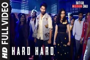 Hard Hard Batti Gul Meter Chalu Photo