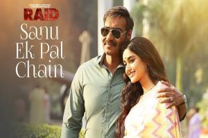 Sanu Ek Pal Chain Photo