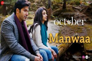 Manwaa Photo