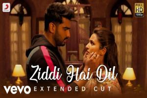 Ziddi Hai Dil Photo