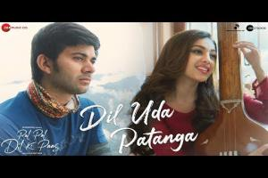 Dil Uda Patanga Photo