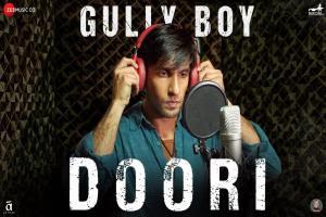 Doori Gully Boy Photo