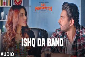 Ishq Da Band Photo