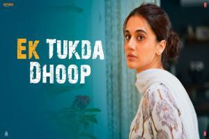 Ek Tukda Dhoop Photo