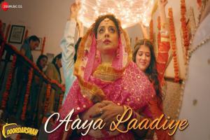 Aaya Laadiy Photo