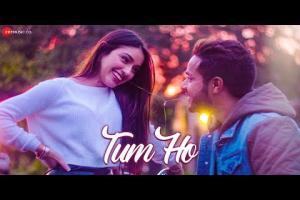 Tum Ho Photo