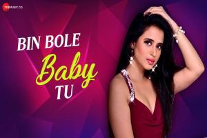 Bin Bole Baby Tu Photo