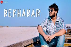 Bekhabar Photo
