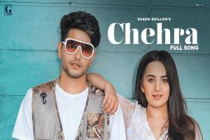 Chehra Photo