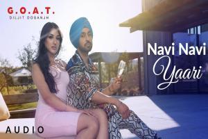 Navi Navi Yaari Photo