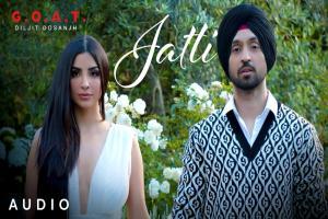 Jatti Photo