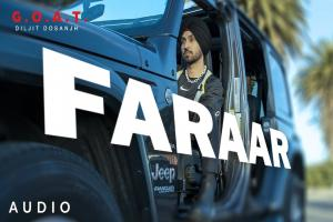 Faraar Photo