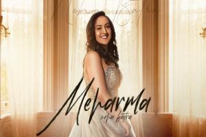 Meharma Photo